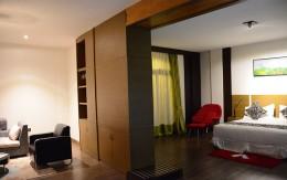 Rori-Hotel-Gallery-11