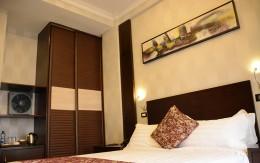 Rori-Hotel-Gallery-12