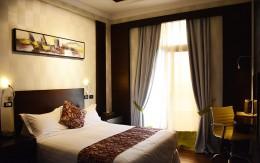 Rori-Hotel-Gallery-13