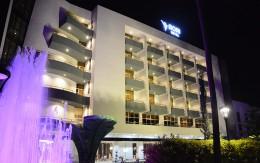 Rori-Hotel-Gallery-14