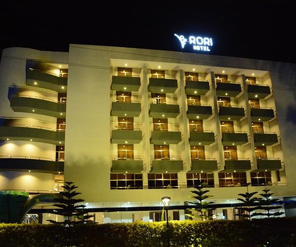 Rori-Hotel-Gallery-15