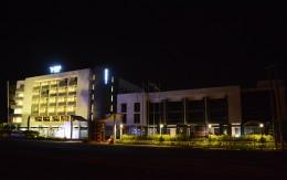 Rori-Hotel-Gallery-16