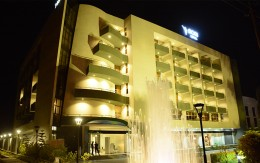 Rori-Hotel-Gallery-17