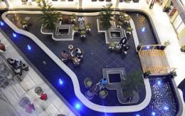 Rori-Hotel-Gallery-2