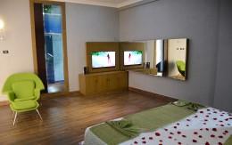 Rori-Hotel-Gallery-3