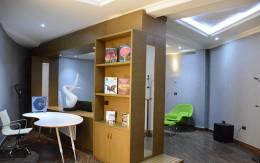 Rori-Hotel-Gallery-4