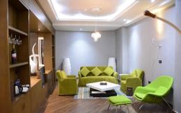 Rori-Hotel-Gallery-6