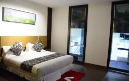 Rori-Hotel-Gallery-7