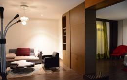 Rori-Hotel-Gallery-8