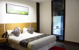 Rori-Hotel-Gallery-9
