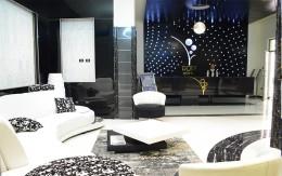 Rori-hotel-gallery1