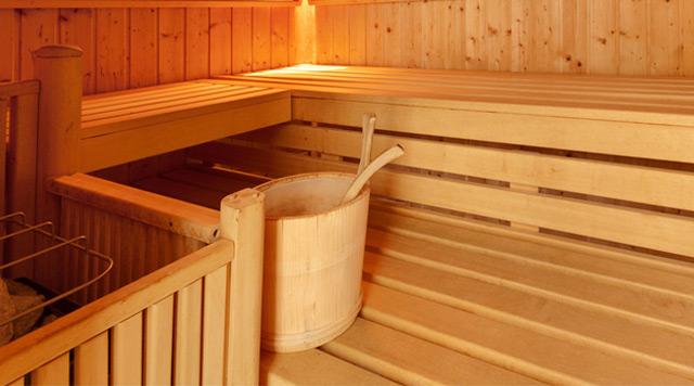 rori-sauna