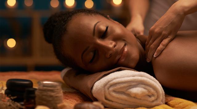 rori-massage