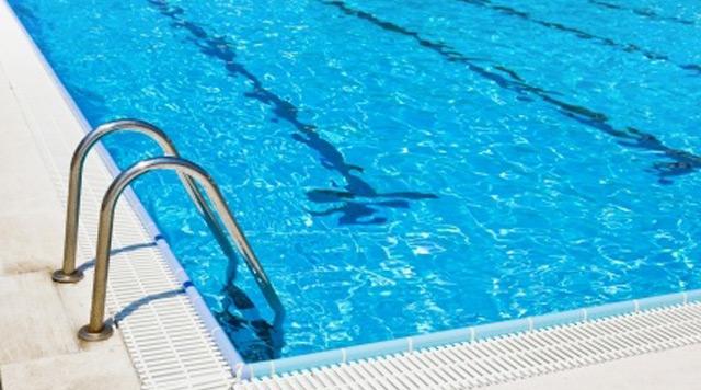 rori-swimming-pool